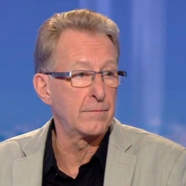 André Jacob