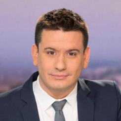 Thomas Gadisseux