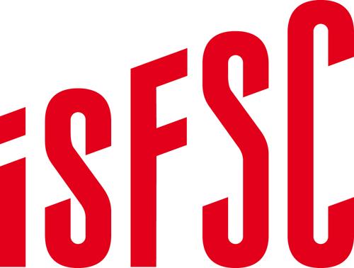 ISFSC