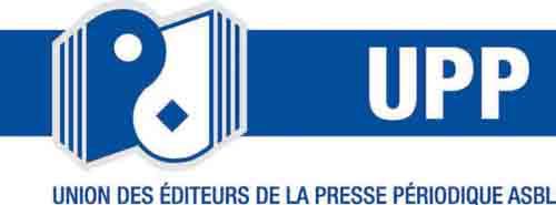 Union des éditeurs de la presse périodique