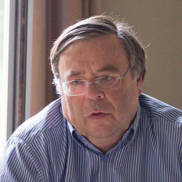 François Ryckmans