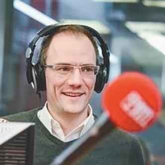 Jean-Philippe Lombardi