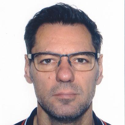 Olivier Nederlandt