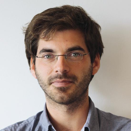 Quentin Noirfalisse