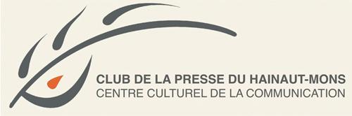 Club de la presse Mons-Hainaut