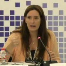 Corinne Torrekens