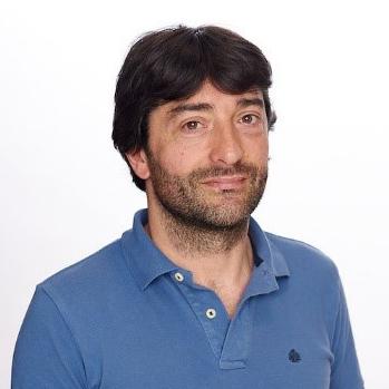 Miguel Allo