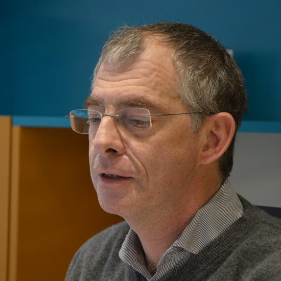 Pierre-Igor Fricheteau
