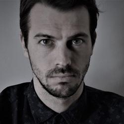 Quentin Jardon