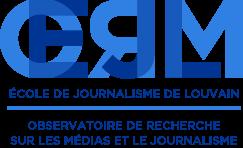 Observatoire de recherche sur les médias et le journalisme